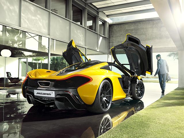 Mclaren-P1-Super-Car-2013-Knstrct-3.jpg