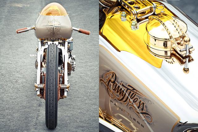 Thunderbike-Motorcycle-AMD-Championship-Custom-Bike-Building-2012-4.jpg
