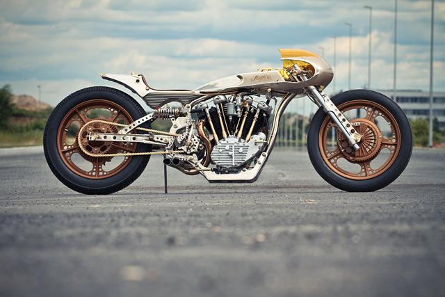 Thunderbike-Motorcycle-AMD-Championship-Custom-Bike-Building-2012-3.jpg