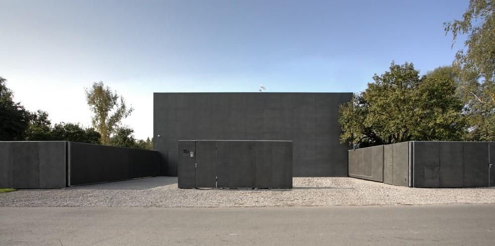 KWK-Promes-Safe-House-3.jpg