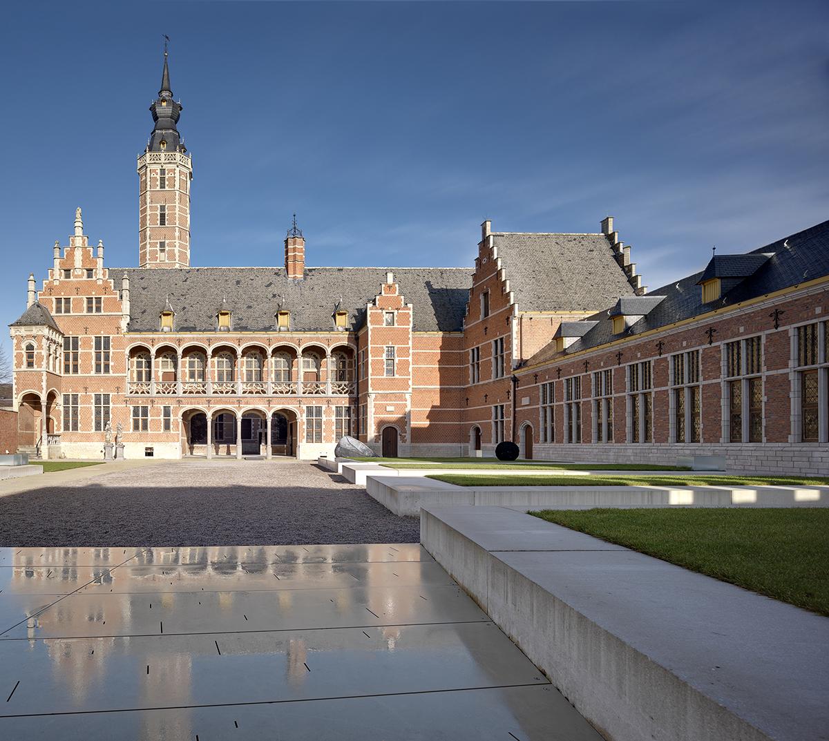 DMVA-Architecten-design-City-Museum-HVB-Belgian-Mechelen-Hof-van-Busleyden-14.jpg