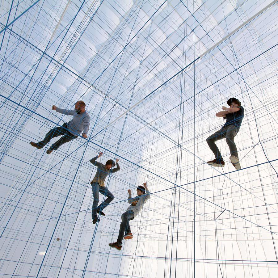 Interactive-Art-Installation-People-Play-Art-Suspended-17.jpg
