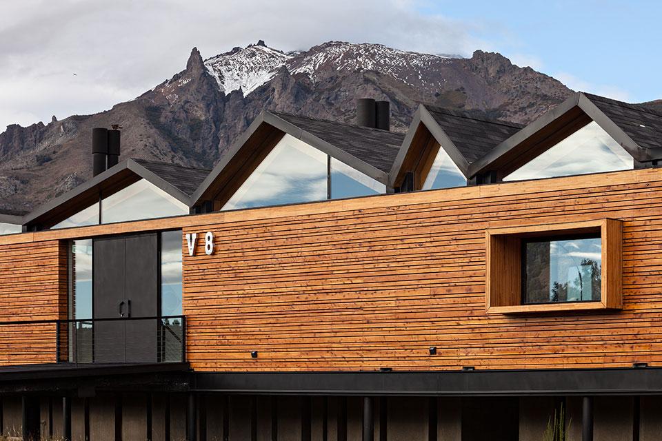 CS-House-Barilocheon-Santiago-Alric-Ferre-20.jpg