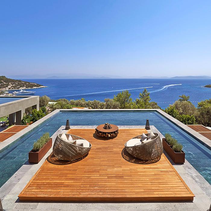 Mandarin-Oriental-Bodrum-Resort-Hotel-Turkey-Mediterranean-Architecture-Modern-A.jpg
