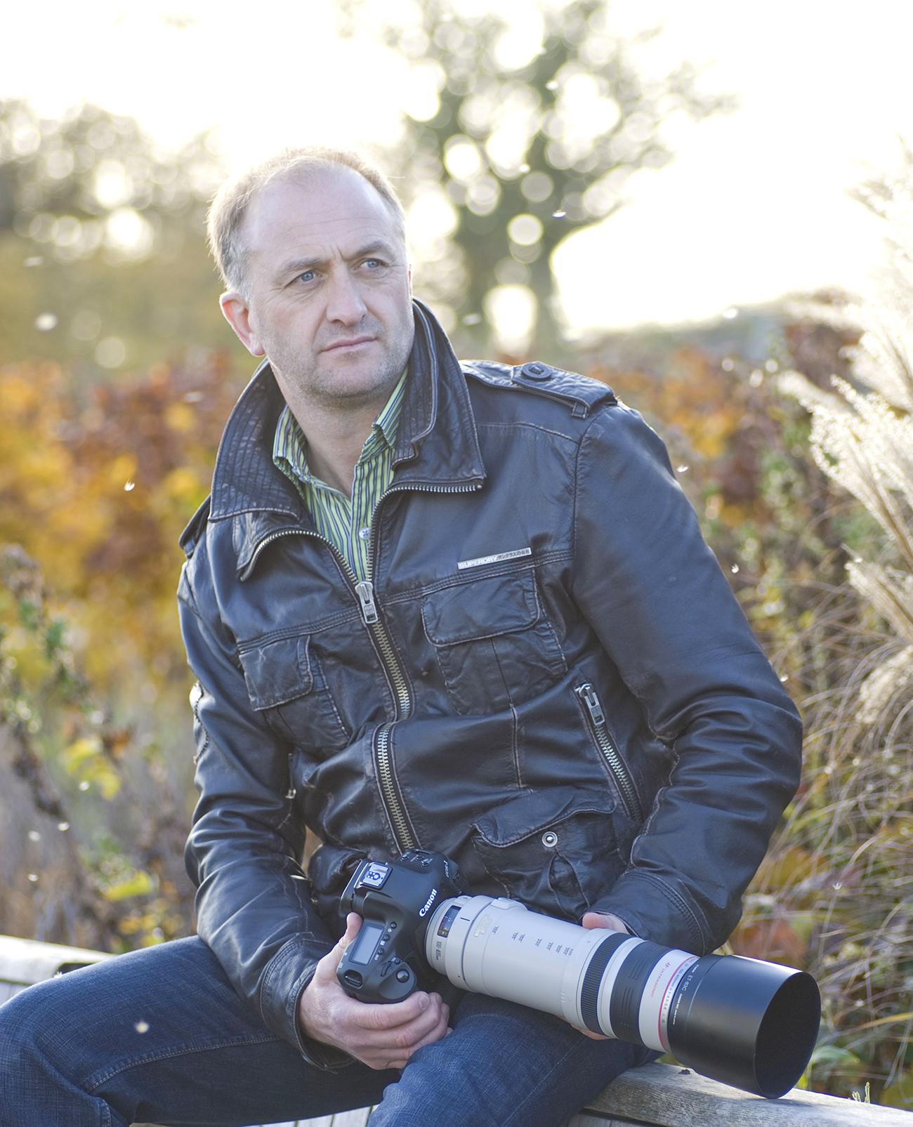 Clive-Nichols-Photographer-Gardening-BB.jpg