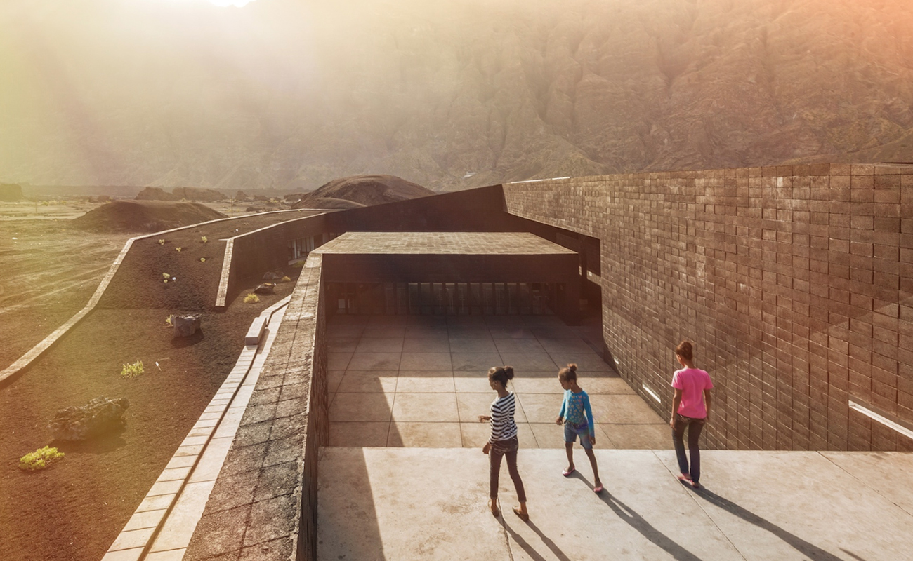 Fogo-Island-Natural-Park-Headquarters-Oto-Arquitectos-Cape-Verde-6.jpg