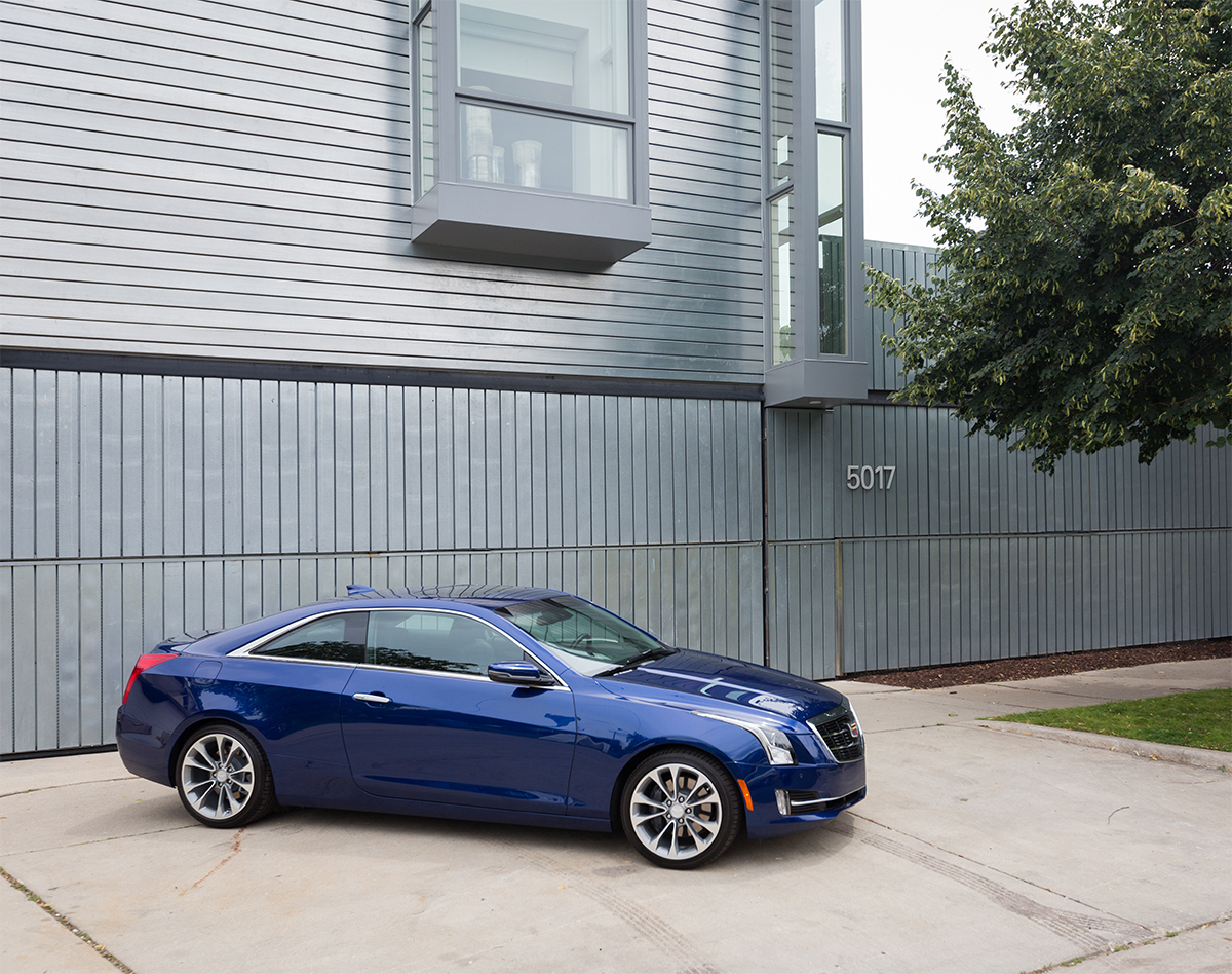 Cadillac-Driven-By-Design-Architecture-Tour-Chicago-2015-Escalade-14.jpg
