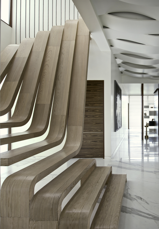 SDM-Apartment-Mumbai-Arquitectura-Movimiento-Workshop-5.jpg