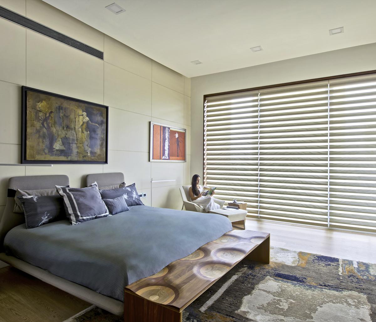 SDM-Apartment-Mumbai-Arquitectura-Movimiento-Workshop-7.jpg