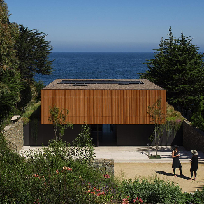 http://www.knstrct.com/architecture-blog/2014/8/8/box-of-photos-mk27-and-57studios-casa-rocas-is-a-box-of-coastal-views-that-slides-neatly-into-the-chilean-coastal-hillside