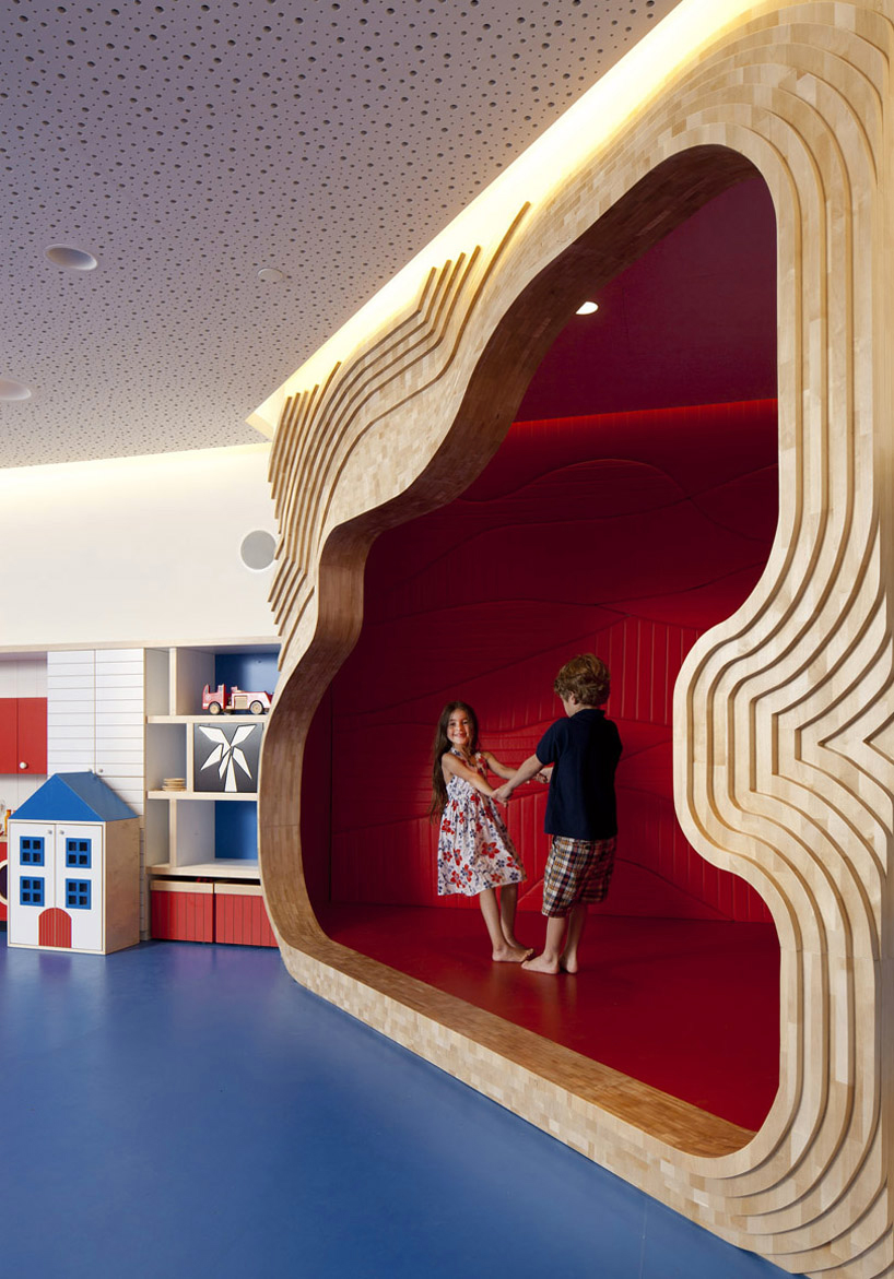 Kids-Interior-Design-Children-Spaces-Playroom-Ideas-104.jpg