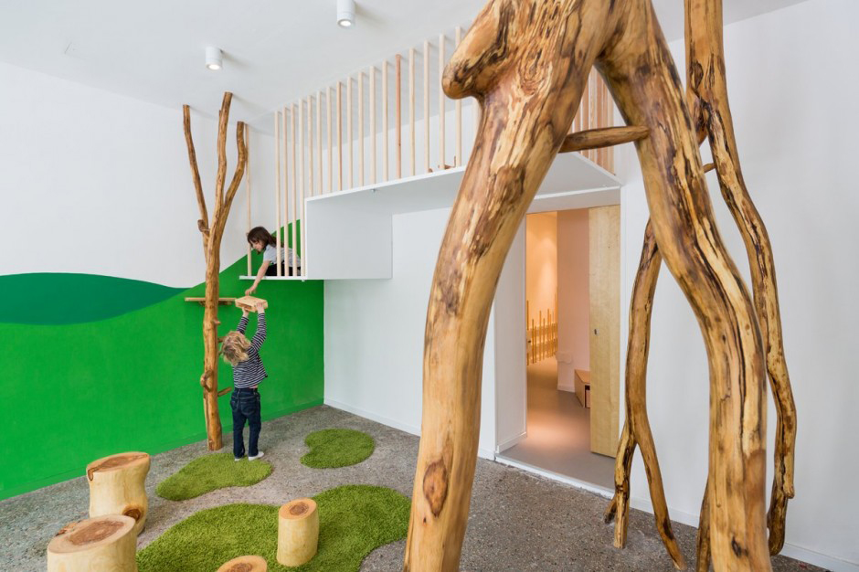 Kids-Interior-Design-Children-Spaces-Playroom-Ideas-106.jpg
