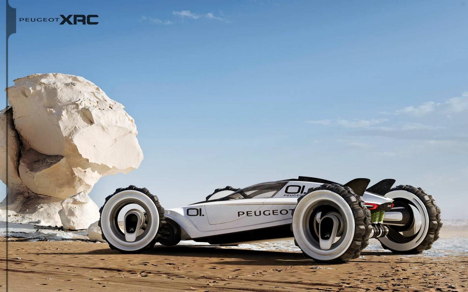 Peugeot-XRC-4.jpg