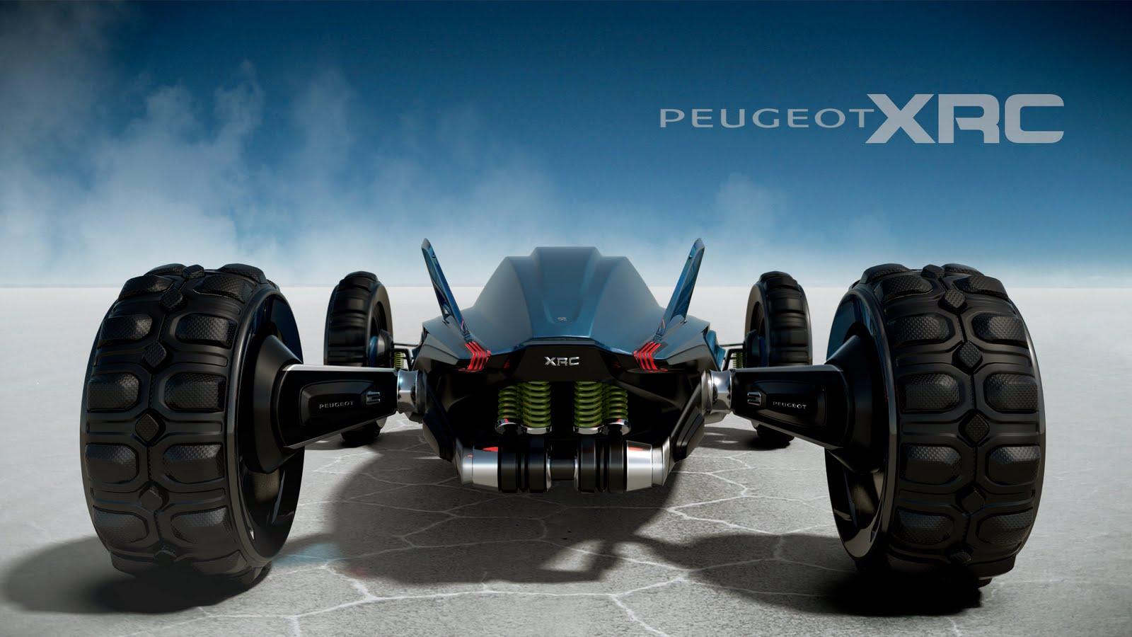 peugeot-xrc-concept-014.jpg