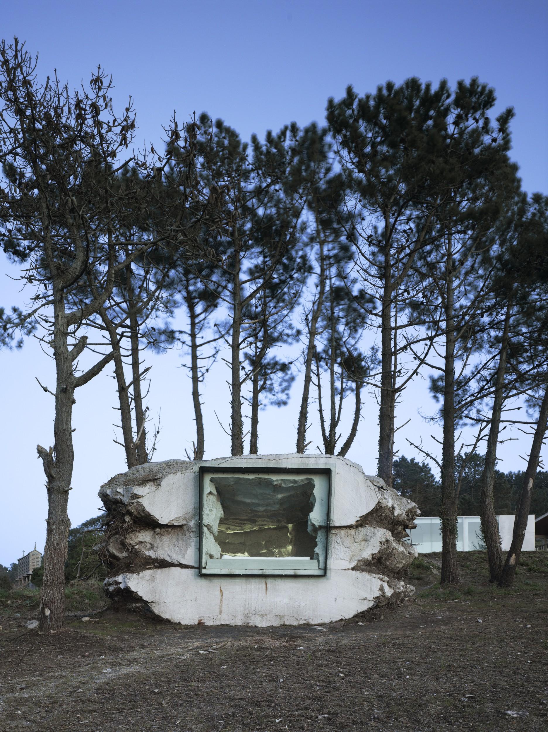 Truffle-Spain-by-Ensamble-Studio-09.jpg