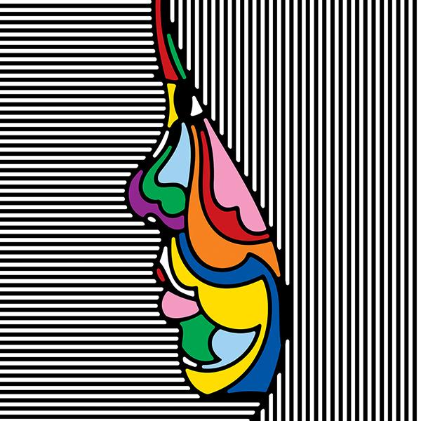 Craig-Karl-Art-Gallery-3.jpg