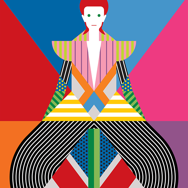 Craig-Karl-Art-Gallery-4.jpg