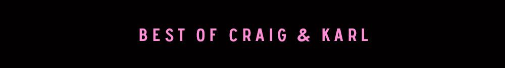 Quote-KNSTRCT-Post-A-Craig-AA.jpg