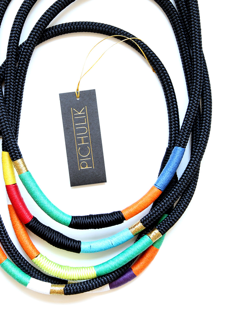 Pichulik-Jewelry-South-Africa-SS15-Collection-11.jpg