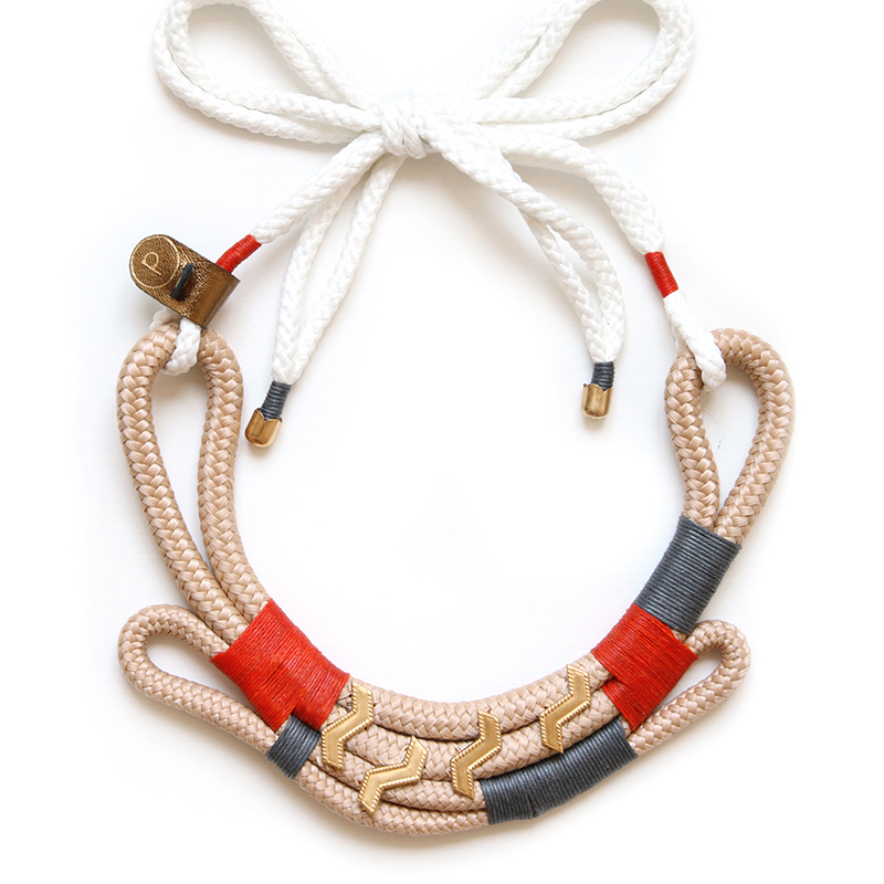 Pichulik-Jewelry-South-Africa-SS15-Collection-13.jpg
