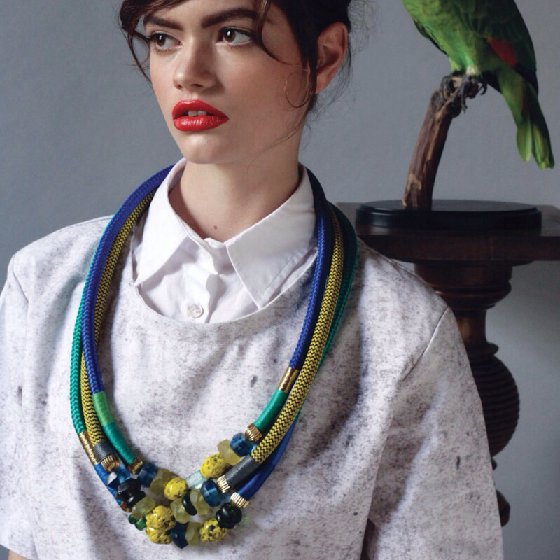 Pichulik-Jewelry-South-Africa-SS15-Collection-14.jpg