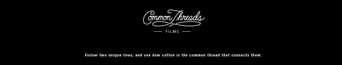 Cotton-Mock-up-7.jpg