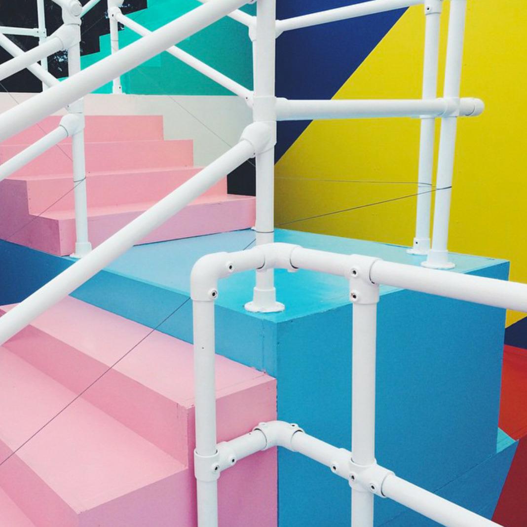 Sydney-Festival-Maser-Art-Installation-1.jpg