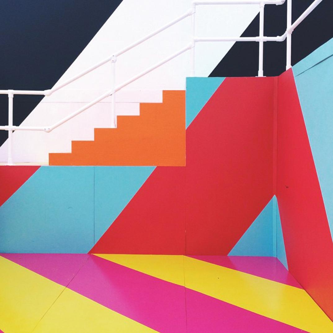 Sydney-Festival-Maser-Art-Installation-2.jpg