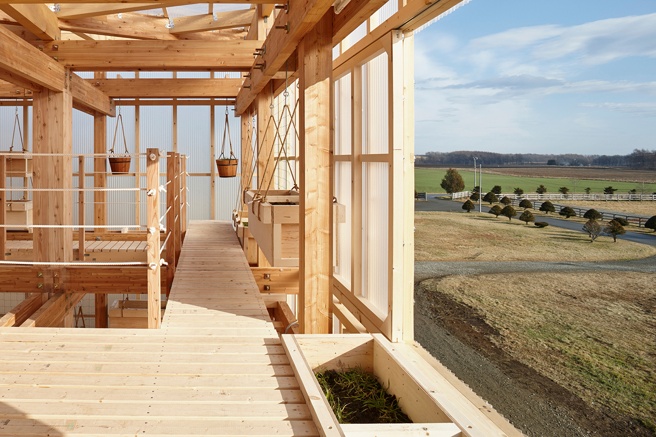 nest-we-grow-environmental-design-uc-berkeley-kengo-kuma-2.jpg