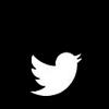 knstrct-twitter-icon.jpg