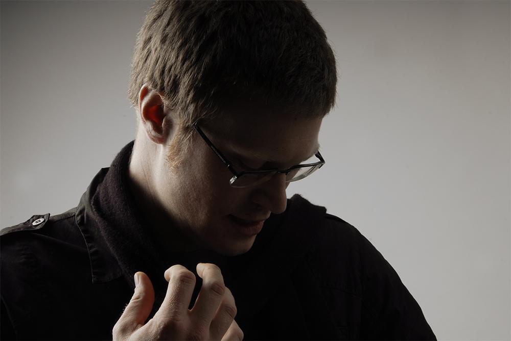 Magnus Voll Mathiassen