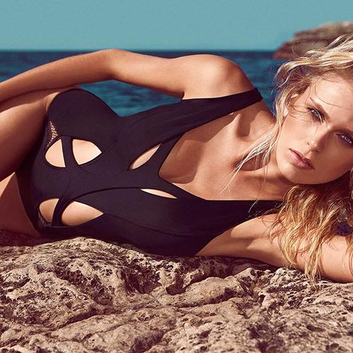 Swimwear-Sexy-bikini-Beachwear-One-piece-2.jpg