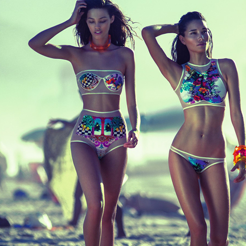 Swimwear-Sexy-bikini-Beachwear-One-piece-4.jpg
