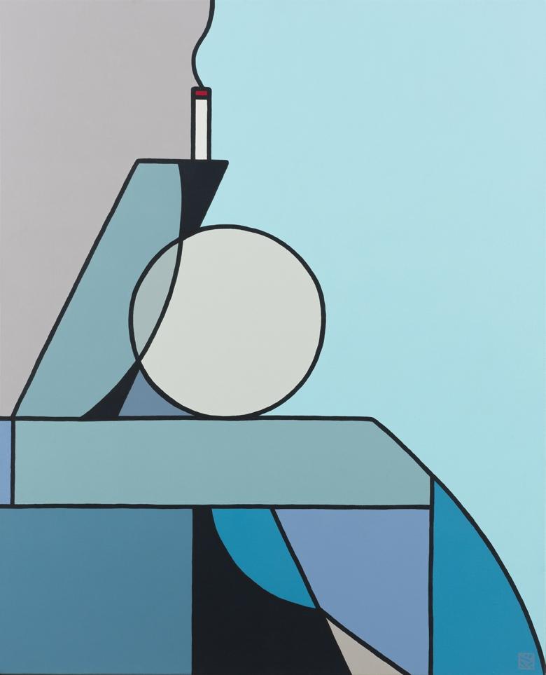 Stephen-Baker-Australia-Artist-Painting-Design-Interview-2.jpg