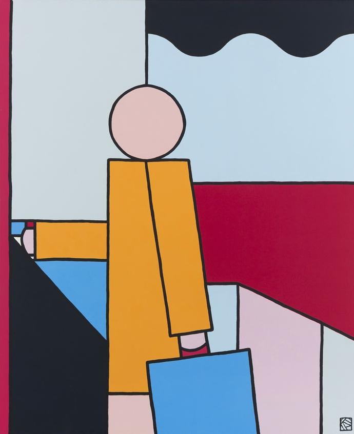 Stephen-Baker-Australia-Artist-Painting-Design-Interview-4.jpg