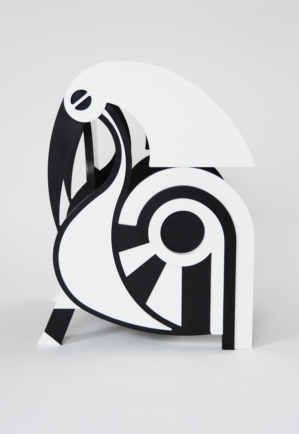 Crawl-chair-Materiallust-New-York-Design-Week-Collective-Childrens-Furniture-7.jpg