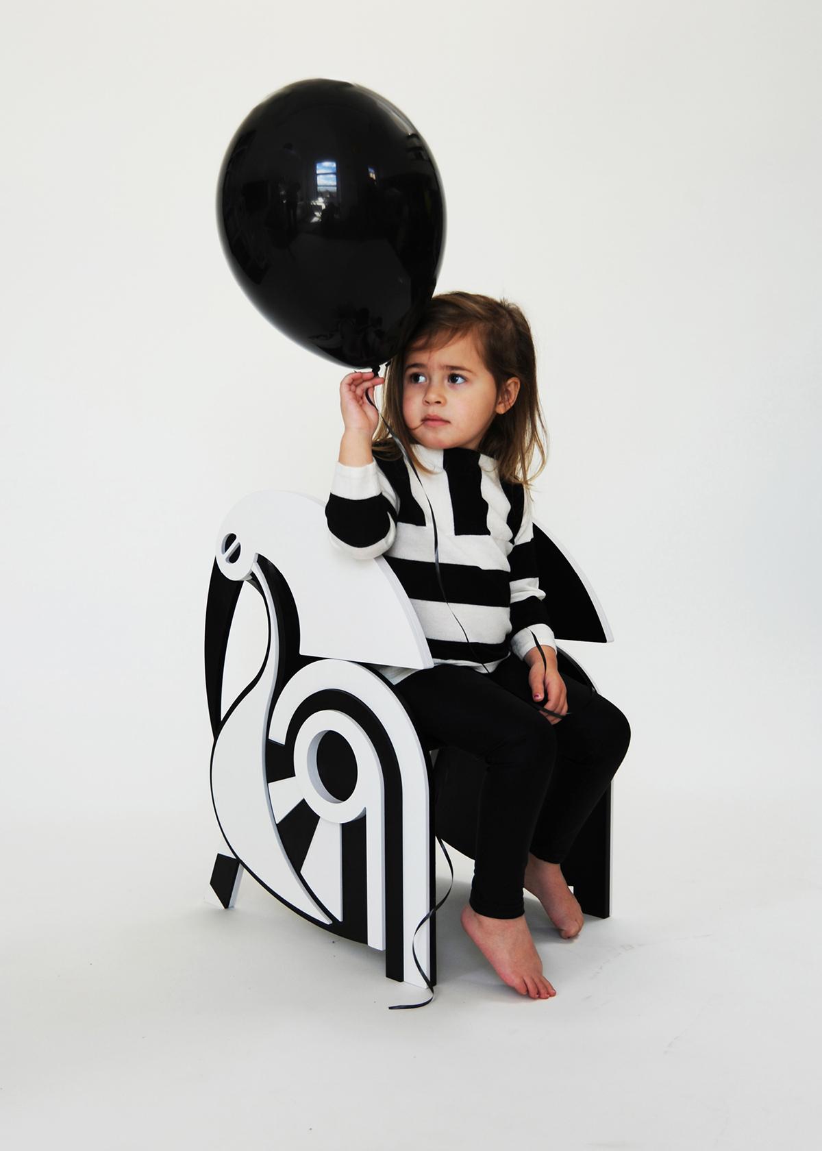 Crawl-chair-Materiallust-New-York-Design-Week-Collective-Childrens-Furniture-6.jpg