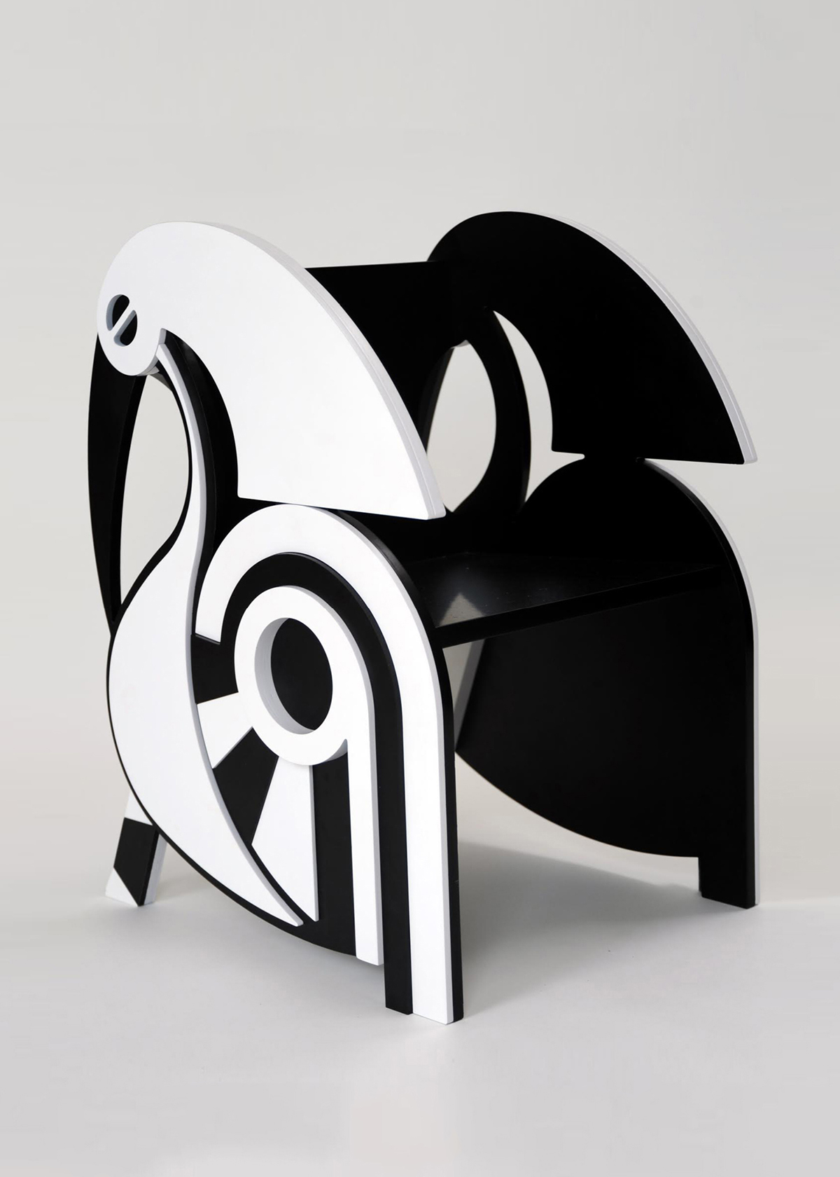 Crawl-chair-Materiallust-New-York-Design-Week-Collective-Childrens-Furniture-8.jpg