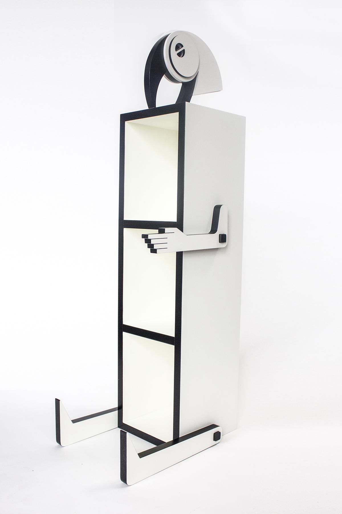 Crawl-chair-Materiallust-New-York-Design-Week-Collective-Childrens-Furniture-20.jpg