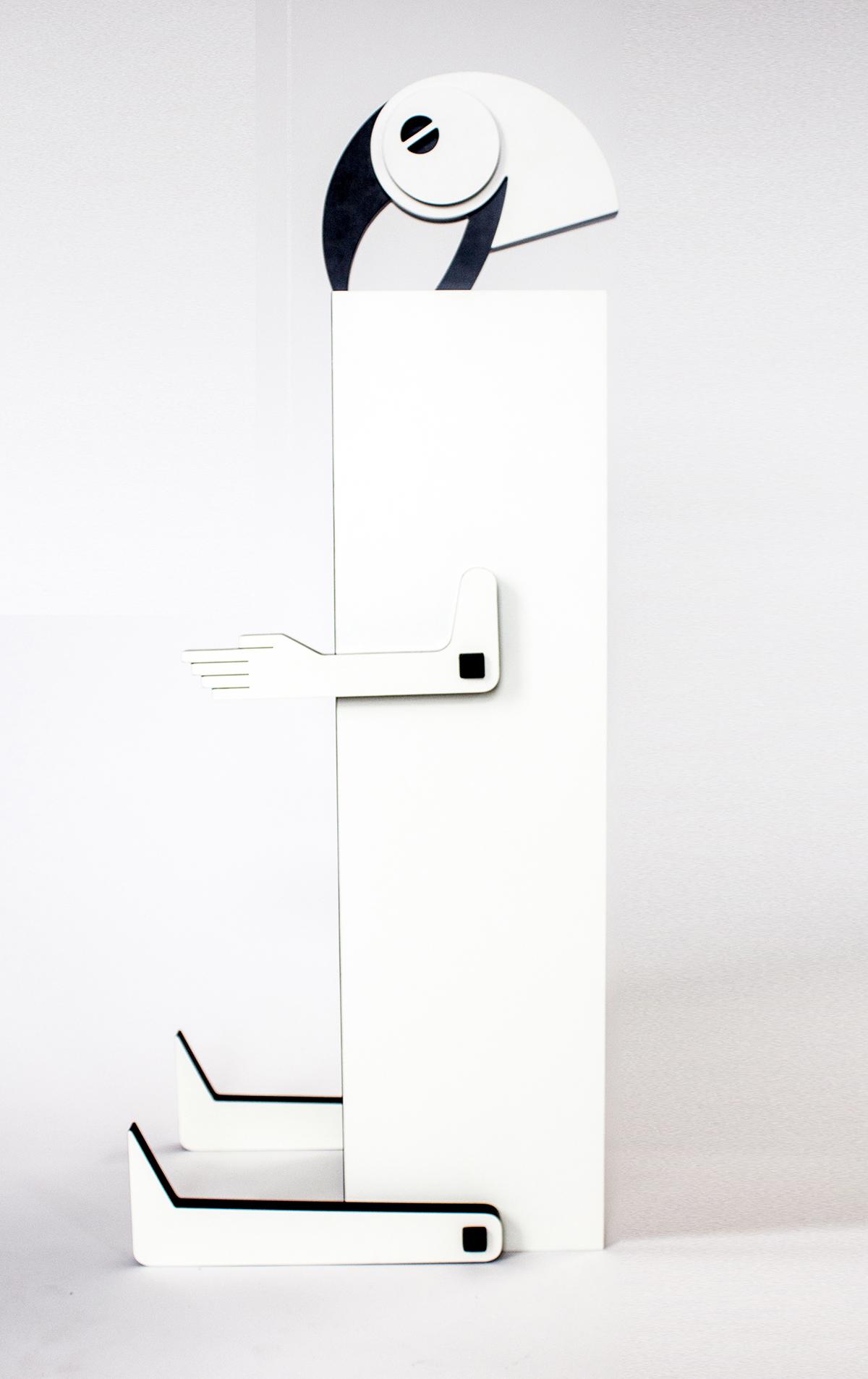 Crawl-chair-Materiallust-New-York-Design-Week-Collective-Childrens-Furniture-21.jpg