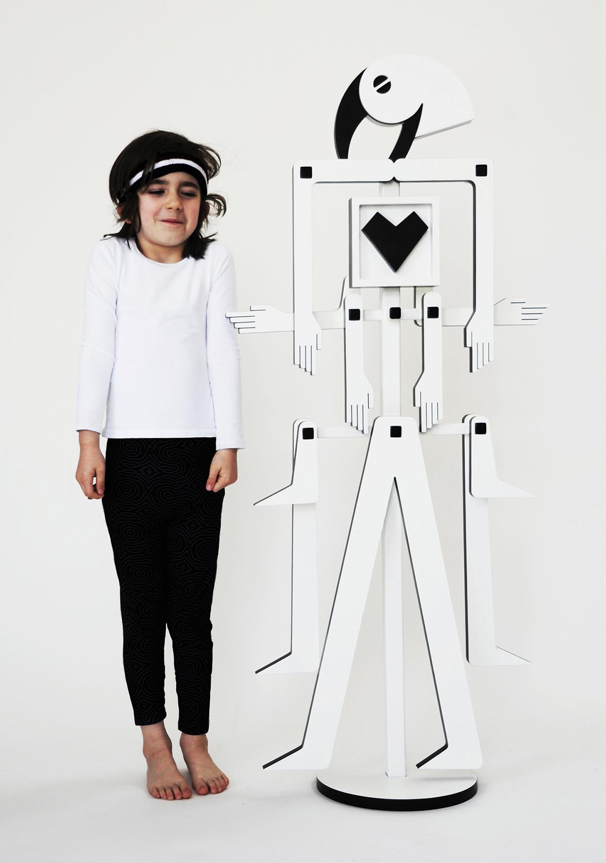 Crawl-chair-Materiallust-New-York-Design-Week-Collective-Childrens-Furniture-23.jpg