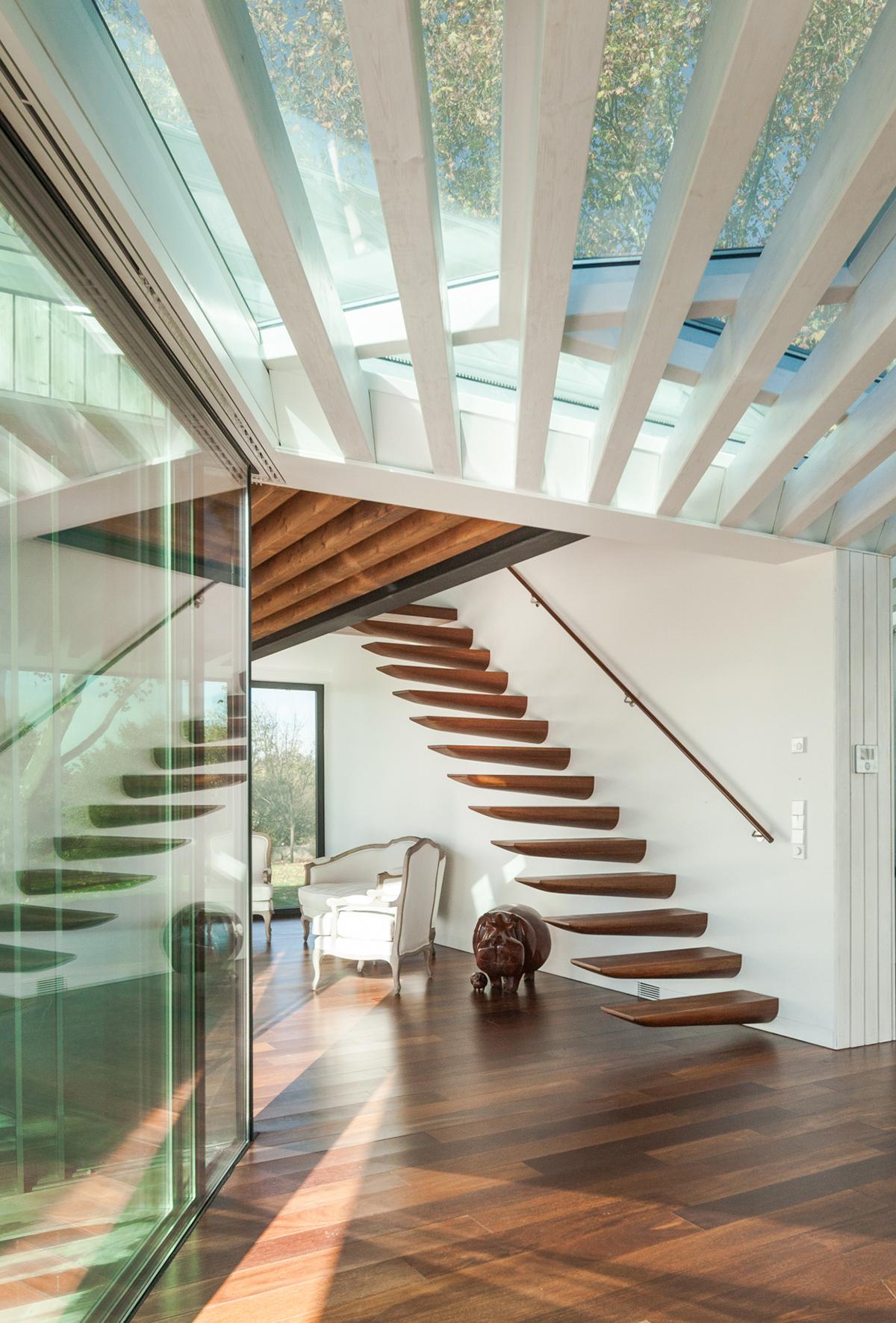 House-Four-Horses-PROD-Arquitectura-Modern-Residential-Houses-KNSTRCT-20.jpg