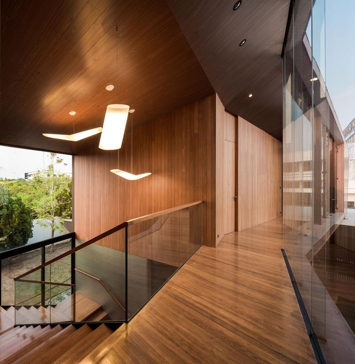 Residence R by Atom Design | KNSTRCT