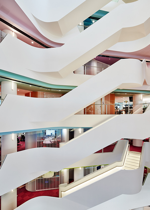 Medibank-Headquarters-Melbourne-Hassell-Studios-Architecture-Design-Cool-Workspace-9.jpg