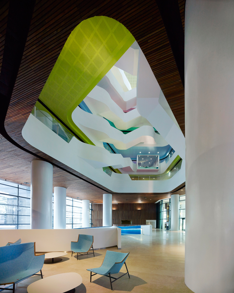 hassell-medibank-place-melbourne-headquarters-design-4.jpg
