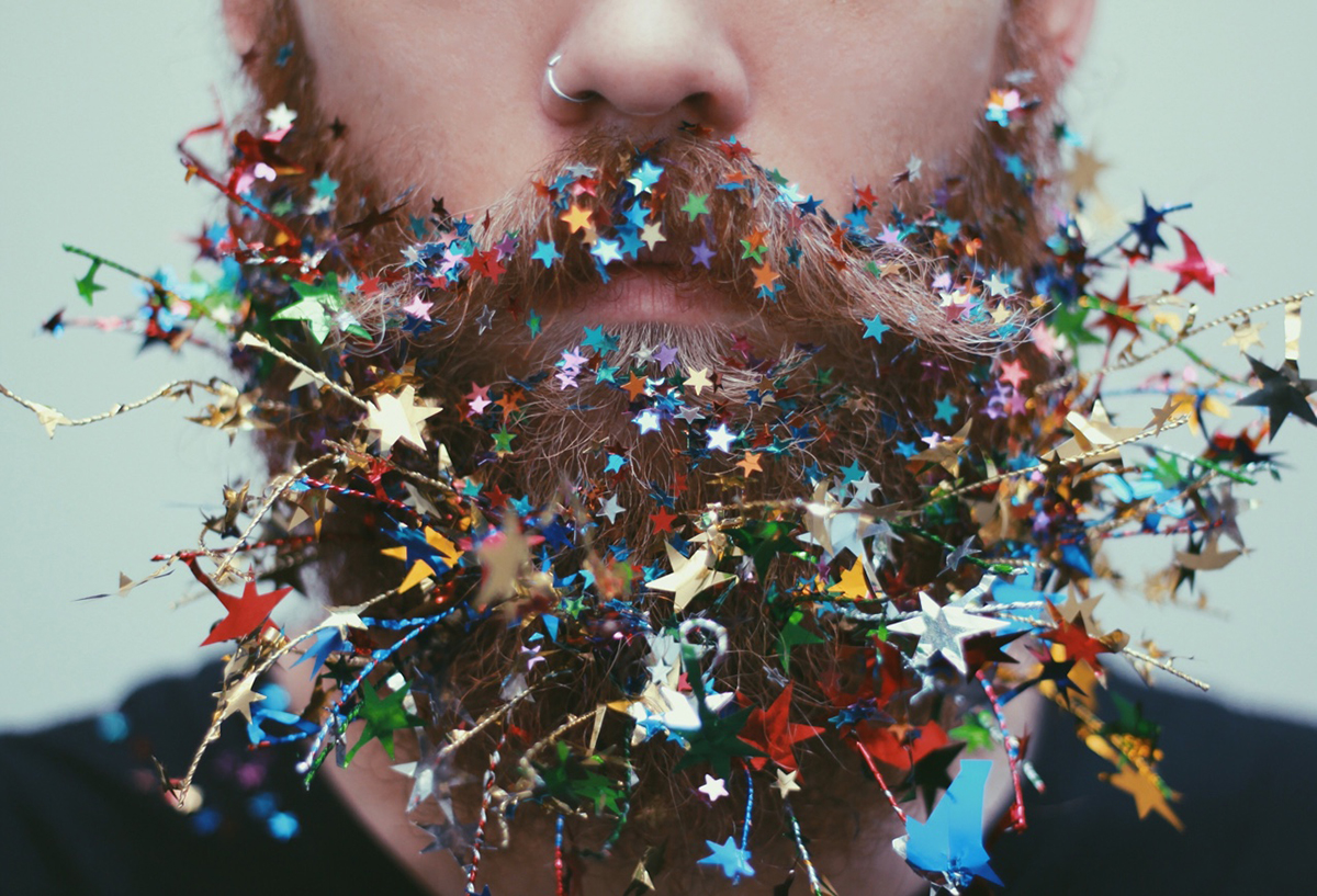 the-gay-beards-portland-inspiration-art-2.jpg