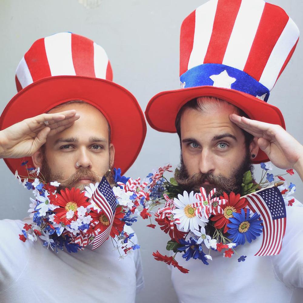 the-gay-beards-portland-inspiration-art-9.jpg