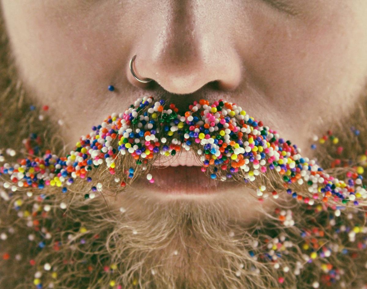the-gay-beards-portland-inspiration-art-14.jpg