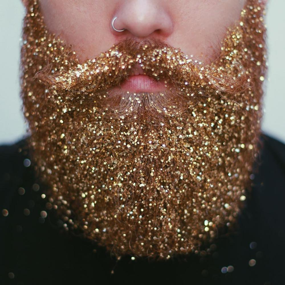the-gay-beards-portland-inspiration-art-15.jpg