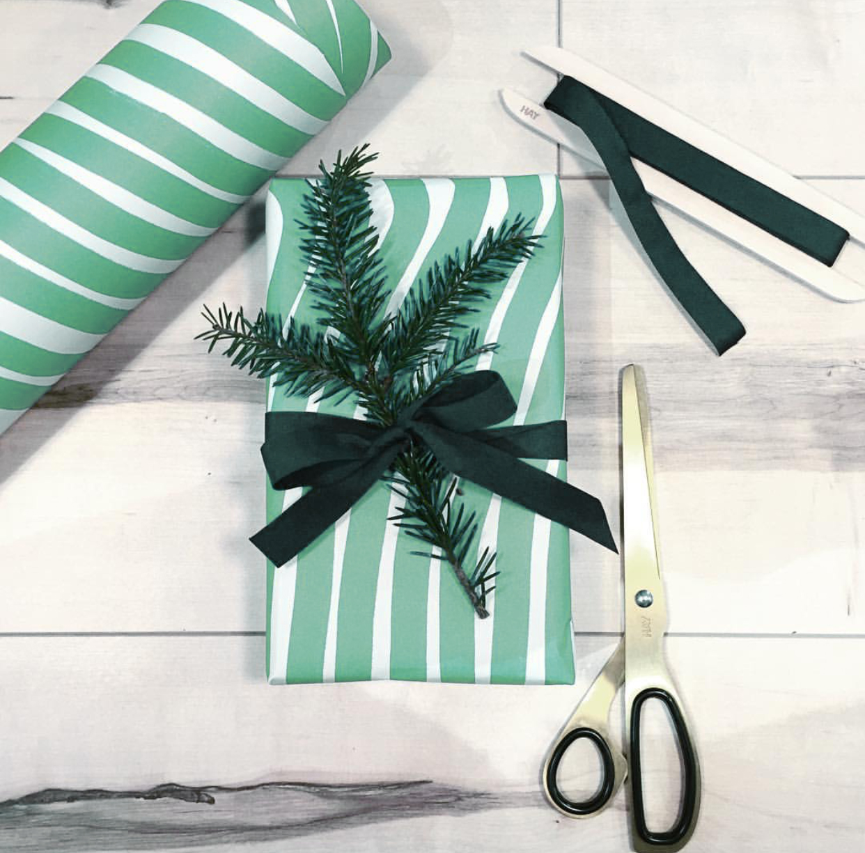 Holiday-Wrapping-Paper-Gift-Wrap-Ideas-Cool-55.jpg
